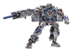 Hasbro Age of Extinction - Voyager Class GALVATRON