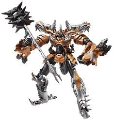 Hasbro Age of Extinction - Voyager Class GRIMLOCK