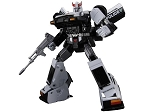 Takara Tomy - Masterpiece MP-17 - PROWL